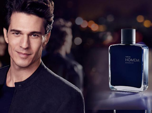 Quais o melhores perfumes masculinos nacionais?