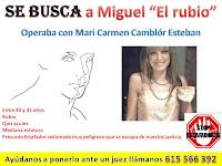 http://alertatramaestafadores.blogspot.com/2016/10/miguel-el-rubio-otro-que-se-escapa-de.html