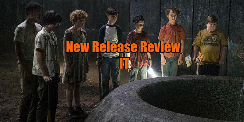 it movie 2017 review