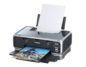 Canon iP4000