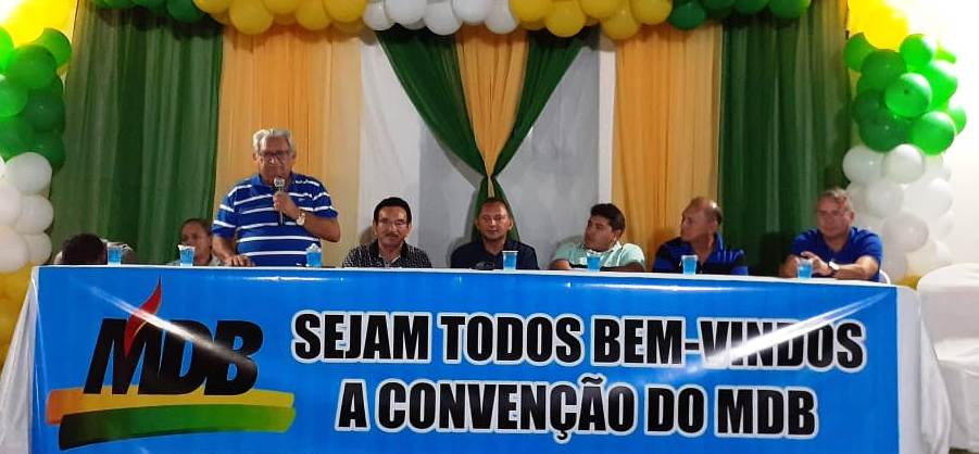 Mojuí dos Campos, Terra Santa, Belterra, Óbidos, Juruti e Uruará em 6 notas curtas