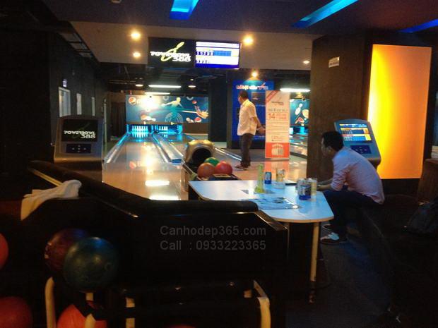 19-ban-can-ho-flemington-quan-11-bowling
