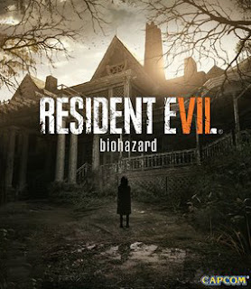 http://invisiblekidreviews.blogspot.de/2017/01/resident-evil-7-biohazard-review.html