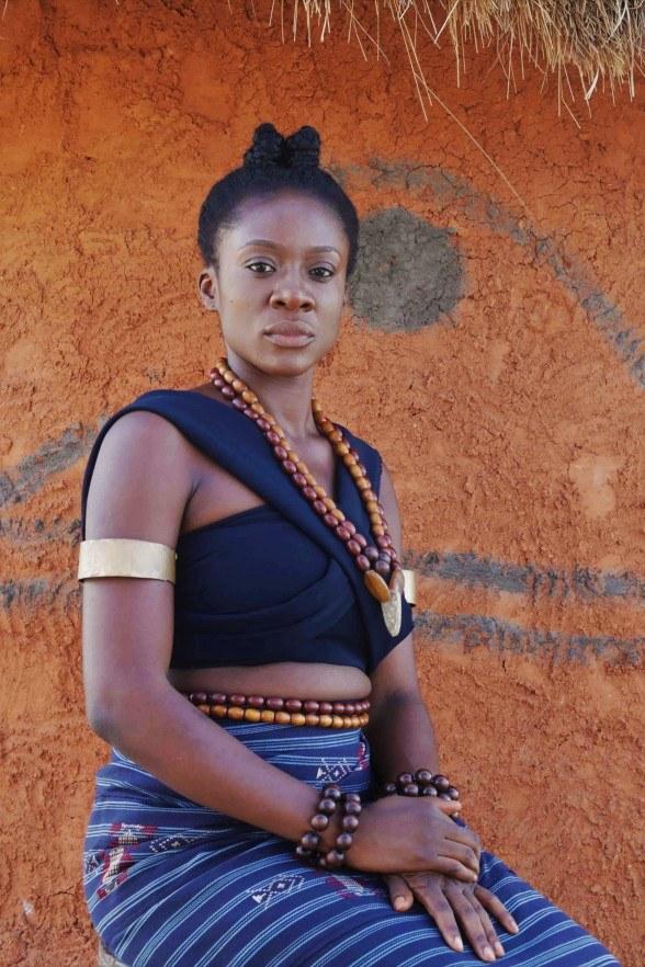 yottyymamablog nollywood africa movies series