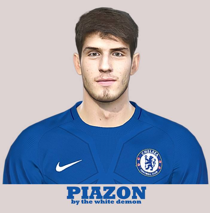 Pes 2019 Faces Lucas Moura By Hugimen: PES 2019 Faces Lucas Piazon By The White Demon