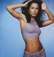 شيريل كول - Cheryl Cole