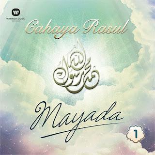 Mayada - Cahaya Rasul, Vol. 1 on iTunes