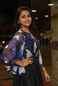 sri divya latest glam pics-thumbnail-4