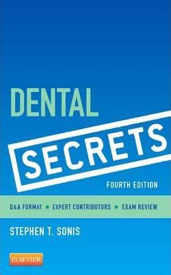 http://www.sciencedirect.com.ezp.imu.edu.my/science/book/9780323262781