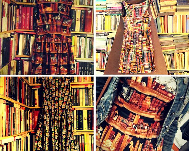 Czyta, pisze Subiektywnie o książkach i promuje czytelnictwo