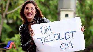 Lagu Om Tololet Dangdut Imey Mey Klakson