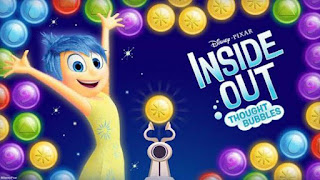 Inside Out Thought Bubbles v1.8.0 Mod Apk