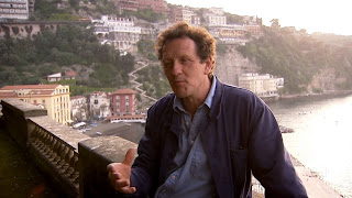 Monty Don's Italian Gardens - The South ep.3