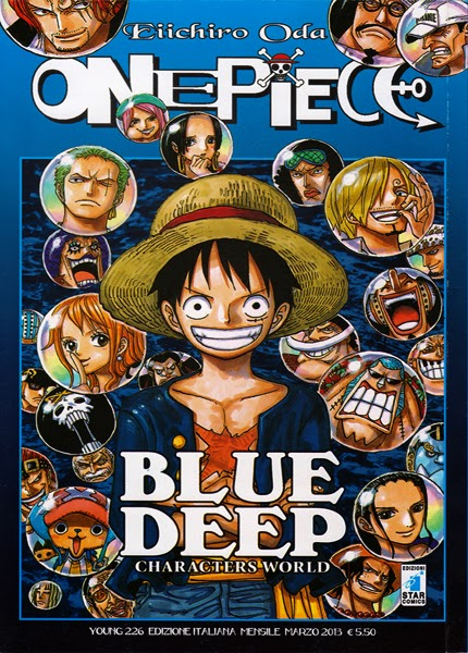 http://pirateonepiece.blogspot.com/2014/05/one-piece-blue-deep-characters-world.html