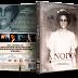 Capa DVD A Noiva