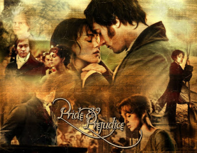 "How are the Theme of Pride and Prejudice Treated in ""Pride and Prejudice"" Overcome Their Respective Pride Prejudice."