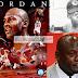 Kisah Sukses Michael Jordan yang Penuh Inspirasi dan Mengharukan!
