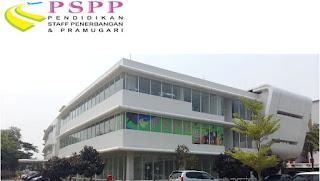 PSPP Jakarta
