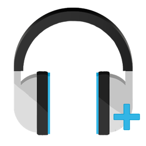 NexMusic + v3.1.0.4.2 Apk