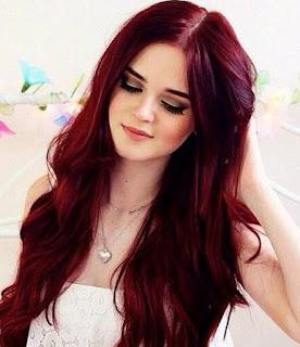 trend-warna-rambut-2015_236654