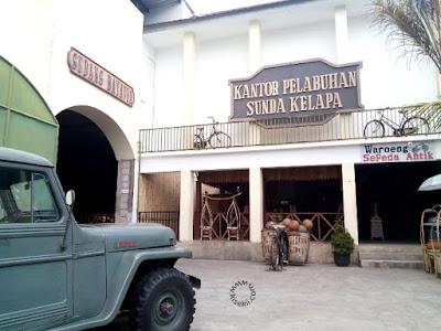 kantor-pelabuhan-sunda-kelapa