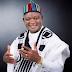 I Was a Billionaire Before I Became Benue Governor - Ortom Replies Akume