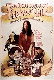 The True Story of Eskimo Nell 1975 Movie Watch Online