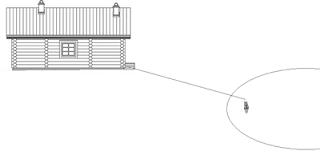 Vibraciniai vandens siurbliai ir jų pritaikymas