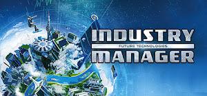 https://3.bp.blogspot.com/-F7L7T_05paA/V_8SmGIsyLI/AAAAAAAAAV0/nMn69htGNnAa8kgSr3rDisJH5gKq06w_QCLcB/s300/Industry%25252BManager%25252BFuture%25252BTechnologies.jpg