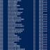 MSOnlineExtended Powershell Module