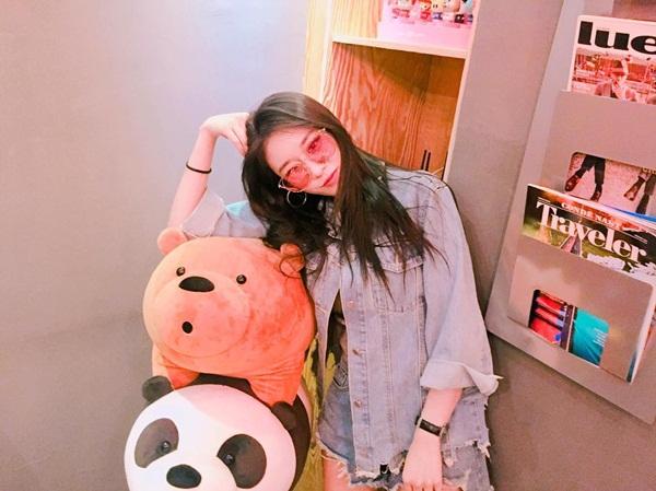 Sao Hàn 22/5: Jennie cười tỏa nắng, EXO tụ tập mừng sinh nhật Su Ho