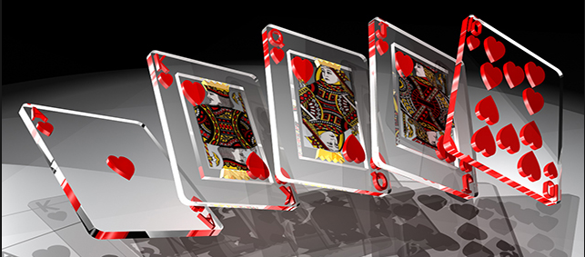 Situs Jasa Seo Profesional Texaspk Asia Bandar Poker Dan Agen Domino 99 Online Indonesia