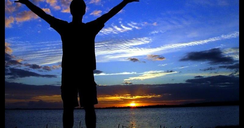 Será Que Um Dia Vai?: Me Sentindo Feliz