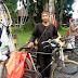 Raja, Ontelis Putra Tasik, Komunitas Sakota Jalajah Lampung