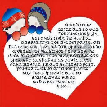 Imagenes De Amor Y Amistad Bonitas Imagenes De Corazones