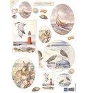 http://www.kreatrends.nl/MB0151-Knipvel-Matties-Mooiste-Sea-2