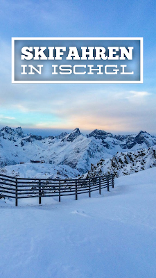 Skigebietstest in Ischgl Samnaun Silvretta Skiarena im Paznauntal – Hotels Ischgl – Après-Ski Ischgl – Top Hotels in Ischgl Outdoor Blog BMA