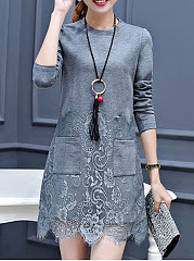 https://www.fashionmia.com/Products/round-neck-decorative-lace-patch-pocket-plain-polyester-shift-dress-205976.html