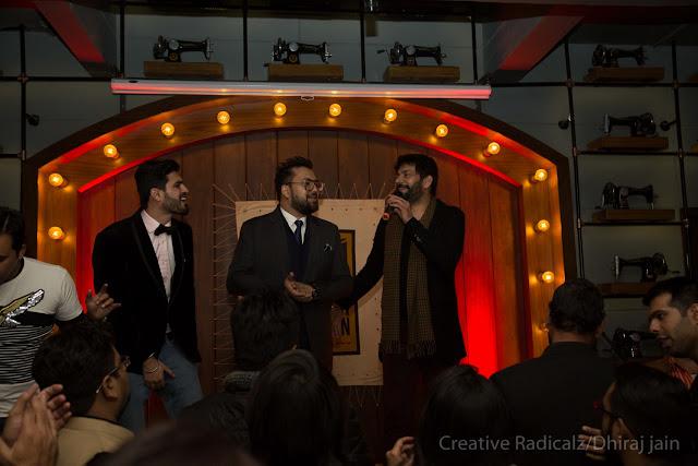 Abhishek Trehan+Manuj M Gupta+Jasbir Jassi