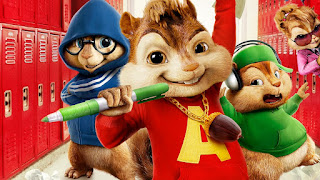 Alvin and the Chipmunk, Film Alvin and the Chipmunk, Jual Film Alvin and the Chipmunk Laptop, Jual Kaset DVD Film Alvin and the Chipmunk, Jual Kaset CD DVD FilmAlvin and the Chipmunk, Jual Beli Film Alvin and the Chipmunk VCD DVD Player, Jual Kaset DVD Player Film Alvin and the Chipmunk Lengkap, Jual Beli Kaset Film Alvin and the Chipmunk, Jual Beli Kaset Film Movie Drama Serial Alvin and the Chipmunk, Kaset Film Alvin and the Chipmunk untuk Komputer Laptop, Tempat Jual Beli Film Alvin and the Chipmunk DVD Player Laptop, Menjual Membeli Film Alvin and the Chipmunk untuk Laptop DVD Player, Kaset Film Movie Drama Serial Series Alvin and the Chipmunk PC Laptop DVD Player, Situs Jual Beli Film Alvin and the Chipmunk, Online Shop Tempat Jual Beli Kaset Film Alvin and the Chipmunk, Hilda Qwerty Jual Beli Film Alvin and the Chipmunk untuk Laptop, Website Tempat Jual Beli Film Laptop Alvin and the Chipmunk, Situs Hilda Qwerty Tempat Jual Beli Kaset Film Laptop Alvin and the Chipmunk, Jual Beli Film Laptop Alvin and the Chipmunk dalam bentuk Kaset Disk Flashdisk Harddisk Link Upload, Menjual dan Membeli Film Alvin and the Chipmunk dalam bentuk Kaset Disk Flashdisk Harddisk Link Upload, Dimana Tempat Membeli Film Alvin and the Chipmunk dalam bentuk Kaset Disk Flashdisk Harddisk Link Upload, Kemana Order Beli Film Alvin and the Chipmunk dalam bentuk Kaset Disk Flashdisk Harddisk Link Upload, Bagaimana Cara Beli Film Alvin and the Chipmunk dalam bentuk Kaset Disk Flashdisk Harddisk Link Upload, Download Unduh Film Alvin and the Chipmunk Gratis, Informasi Film Alvin and the Chipmunk, Spesifikasi Informasi dan Plot Film Alvin and the Chipmunk, Gratis Film Alvin and the Chipmunk Terbaru Lengkap, Update Film Laptop Alvin and the Chipmunk Terbaru, Situs Tempat Download Film Alvin and the Chipmunk Terlengkap, Cara Order Film Alvin and the Chipmunk di Hilda Qwerty, Alvin and the Chipmunk Update Lengkap dan Terbaru, Kaset Film Alvin and the Chipmunk Terbaru Lengkap, Jual Beli Film Alvin and the Chipmunk di Hilda Qwerty melalui Bukalapak Tokopedia Shopee Lazada, Jual Beli Film Alvin and the Chipmunk bayar pakai Pulsa.