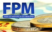 FPM cresce com a repatriação, terceiro repasse de outubro chega a R$ 2 bilhões