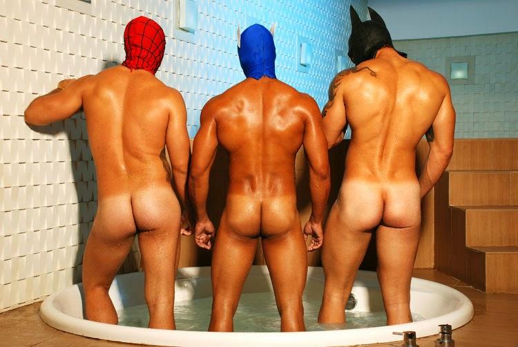 show erotico gay ver