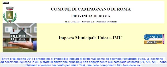 http://www.comunecampagnano.it/imu/