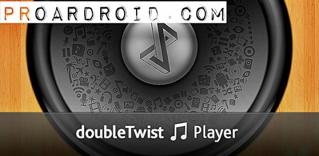 تطبيق doubleTwist v3.2.9 لتشغيل الموسيقي ZODZAUH.jpg