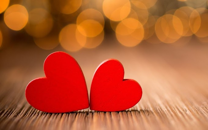 Cinta Dalam Diam, Luka Hati yang Mendalam