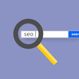 Tips Serta Cara Menggunakan Google Webmaster Tools Versi Terbaru