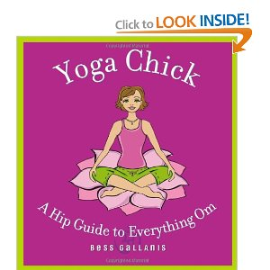 yogavideos4you best yoga books for beginners