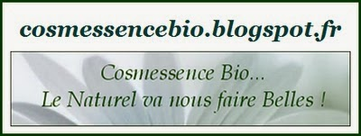 logo Cosmessence Bio