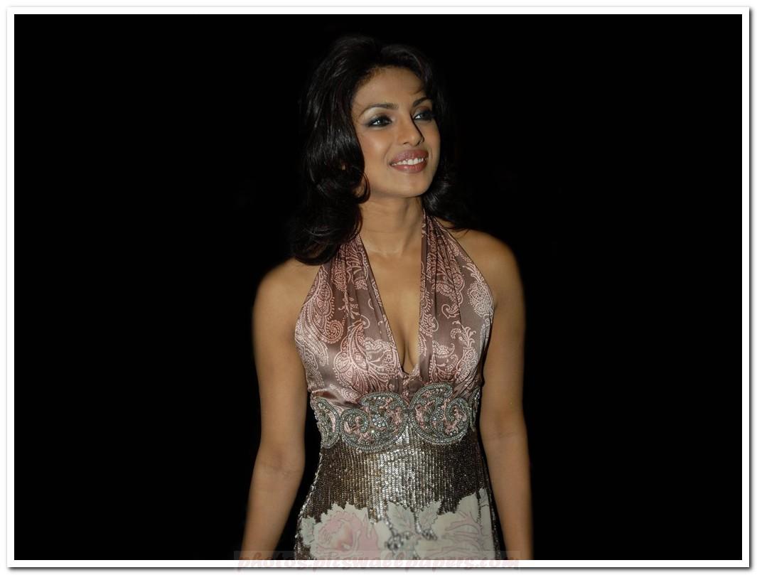 Priyanka Chopra Hot Hd Wallpaper  Hd Wallpaper-2945