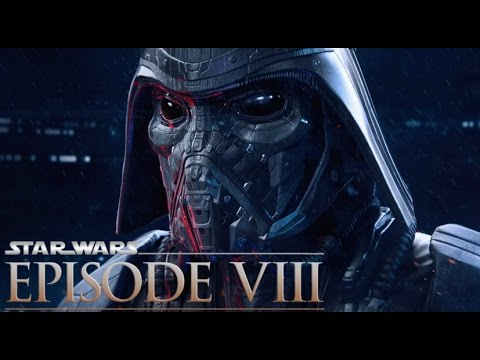 download star wars episode viii hd quality wallpapers
